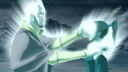 File:Aang restores Korra's bending.png