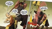 Utor vs Aang.png
