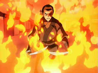 Archivo:Zuko surrounded by flames.png