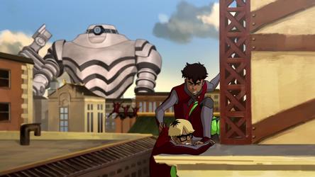 File:Kai saving Ryu.png
