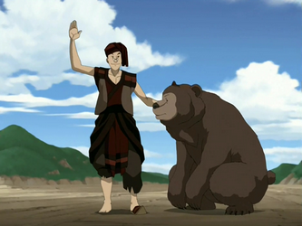 File:Kuei and Bosco.png