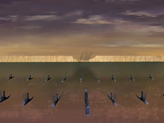 File:Zhao's empire battleship and fleet.png