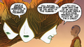 Mother of Faces scolding Aang.png