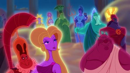 File:Hercules' Gods of Olympus.png