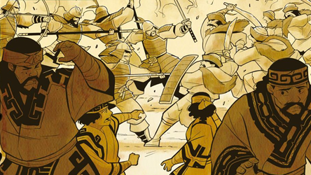 File:Fire Islands warlords fighting.png