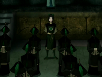 File:Azula instructs Dai Li agents.png