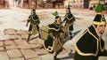 Royal Earthbender Guards flee.png