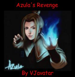 AzulasRevenge