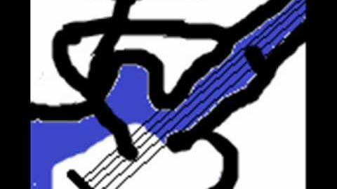 Miniatuurafbeelding voor de versie van 1 apr 2012 om 08:15