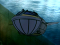 Waterbending-powered submarine.png