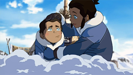 File:Noatak and Tarrlok.png