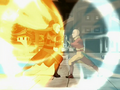 Zuko and Aang duel.png