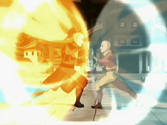 File:Zuko and Aang duel.png