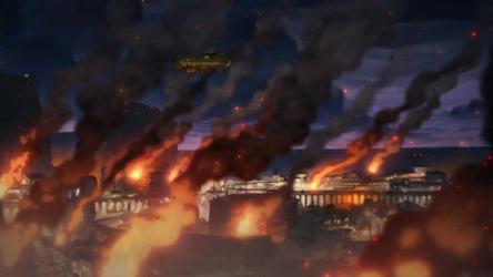 File:Burning of Ba Sing Se.png