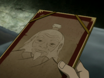 File:Iroh painting.png