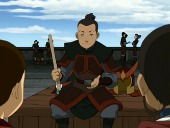File:Sokka explains his plan.png