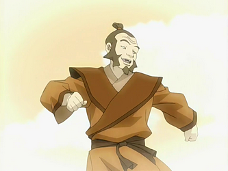 File:Younger Iroh.png