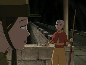File:Suki and Aang.png