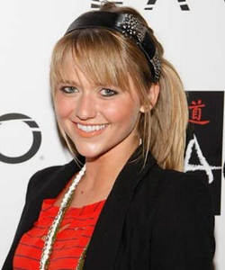 Johanna Braddy avatar