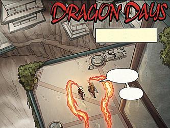 File:Dragon Days.png