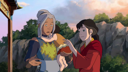 File:Kya and Pema.png