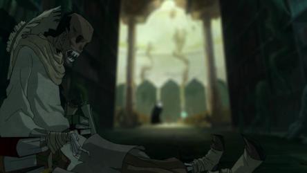 File:Zei's skeleton.png