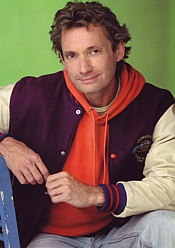 File:Cam Clarke.png