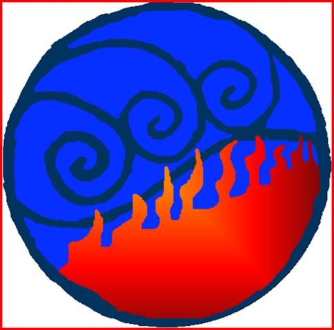 File:Firefighters emblem.png