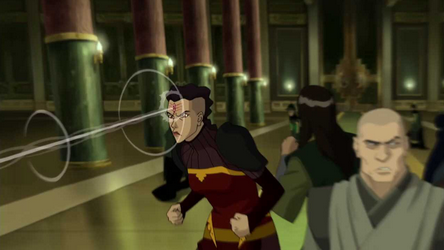 File:P'Li attacks the Dai Li.png