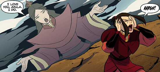 File:Ursa loves Azula.png