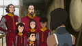 Airbender stealth team.png