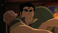 Bolin carrying Yin.png