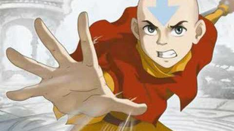 The Avatar State