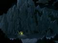 Earth Rumble VI cave entrance.png