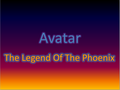 Legend of the Phoenix logo.png