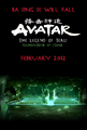 Thumbnail for version as of 04:33, January 25, 2012