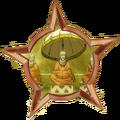 Miniatuurafbeelding voor de versie van 18 nov 2010 om 16:18