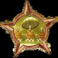 Miniatuurafbeelding voor de versie van 24 nov 2010 om 13:25