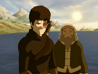 File:Zuko and Iroh.png