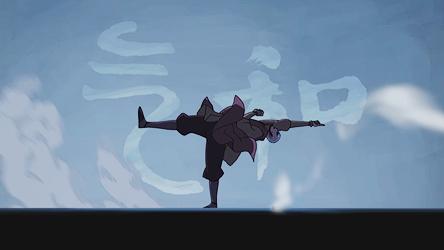 קובץ:Opening Aang airbending.png