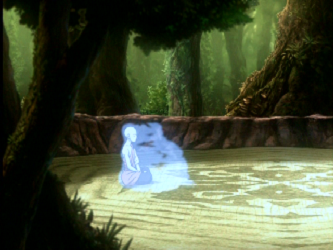 File:Aang summons a spirit.png