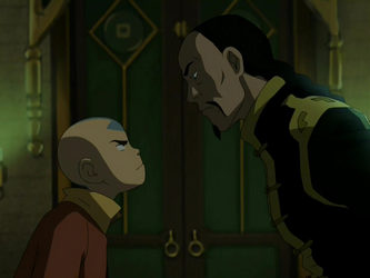 File:Aang and Long Feng.png