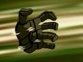 Thumbnail for version as of 19:47, September 30, 2011