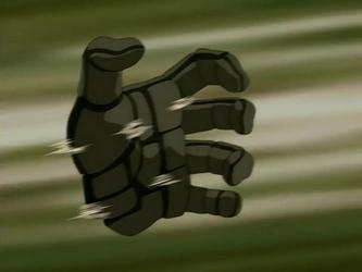 File:Rock glove.png