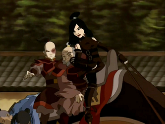File:Zuko, Iroh, and June.png