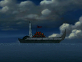 Southern Raiders frigate.png