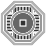 Kuvira's army icon