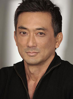 File:Paul Nakauchi.png