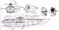 Schematics of submarine.png