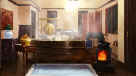 File:Bolin's lavish apartment.png